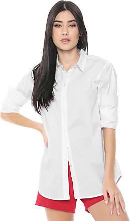 bcfddbb3f Colcci® Camisas Femininas: Compre com até −70% | Stylight