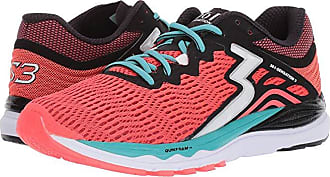 361° Sensation 3 (Hazard/Black) Womens Shoes