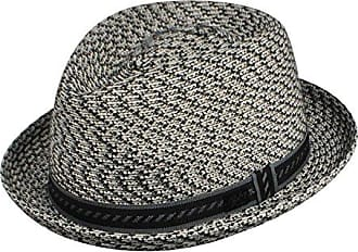 Bailey Straw Hats for Men  Browse 32+ Items  5fcb721b8691