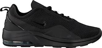 Nike® Schuhe: Shoppe bis zu −53%   Stylight