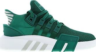 2103f7ccf9794 Adidas Sneaker für Herren: 18132+ Produkte bis zu −71%   Stylight