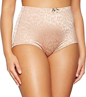 Curvy Kate Womens Smoothie Shaper Brief, Wild Blush, XX-Large/18