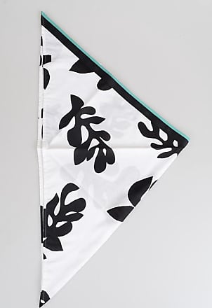 Ferre Cotton Foulard size Xs