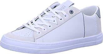 Hub Sale Damen Sneaker reduziert |