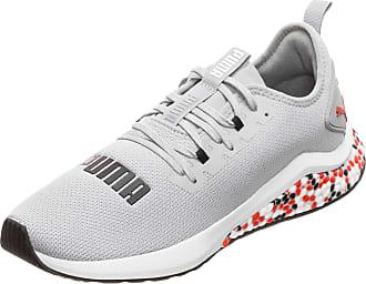 d9cc5bc38c Herren-Sneaker von Puma: bis zu −62%   Stylight