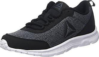 1b53564b88c Zapatos Negro de Reebok®  Compra hasta −25%