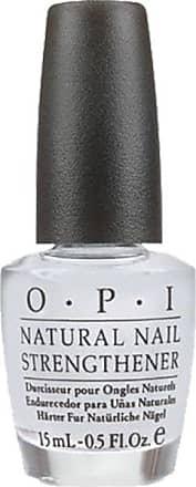 OPI Natural Nail Strengthener Nagelhärter 15 ml