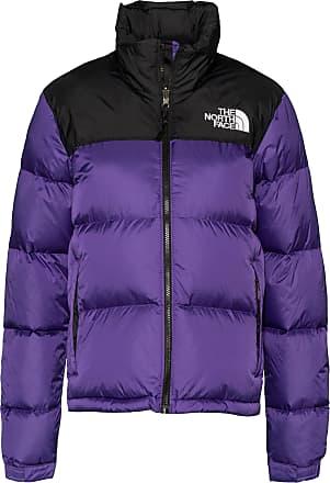 best website db733 44333 The North Face Jacken: Sale bis zu −50% | Stylight