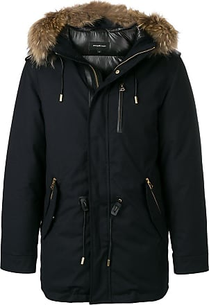 0d7e302c2ea Mackage® Coats − Sale: up to −30% | Stylight