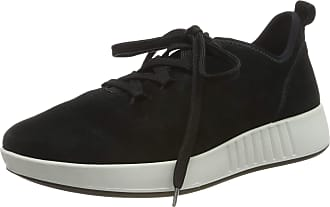 official site factory outlet good quality Legero® Shoes − Sale: at £44.04+ | Stylight