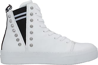 Replay Sneaker High: Sale bis zu −27% | Stylight