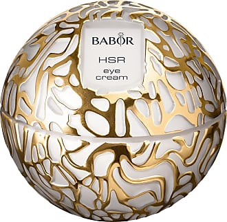 Babor extra firming eye cream