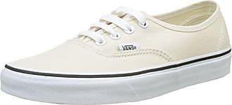 Zapatillas para Mujer de Vans® Blanco  c7d12c4d903