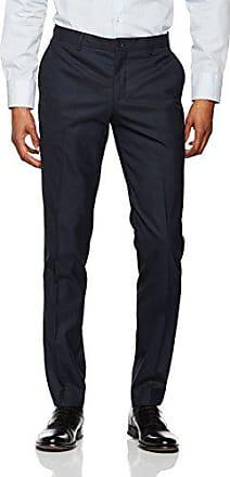 Pantalones Premium by Jack   Jones para Hombre  31+ productos  84d7633480f
