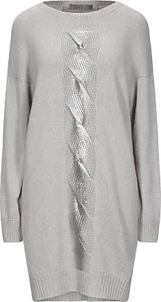 D.exterior KLEIDER - Kurze Kleider auf YOOX.COM