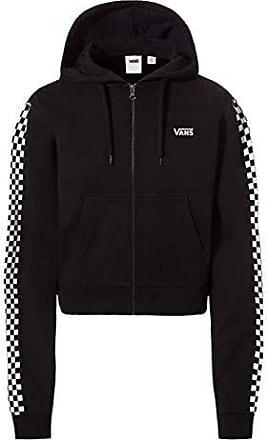 Vans Pullover: Sale bis zu −42% | Stylight