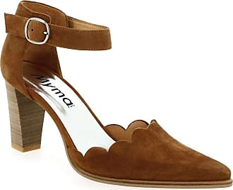 7d734530345edb Chaussures Myma® : Achetez dès 59,00 €+ | Stylight