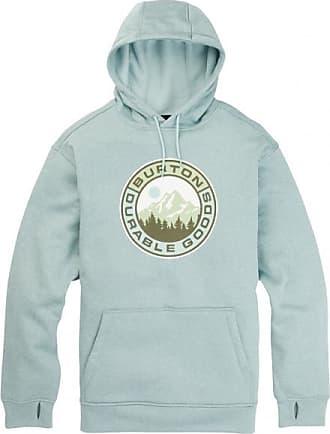 Sweatshirts von Burton: Jetzt bis zu −36% | Stylight