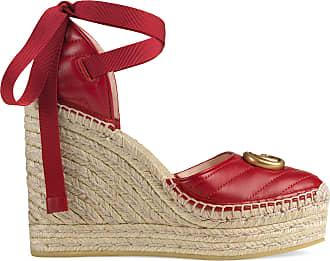 Zapatos Gucci para Mujer 351 Productos