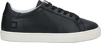 D.A.T.E. CALZATURE - Sneakers & Tennis shoes basse su YOOX.COM