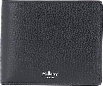 Mulberry Porta-cartões - Preto