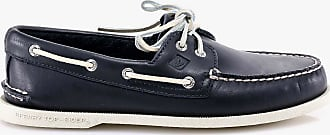 Sperry Top-Sider BOAT SHOE - SPERRY - MAN