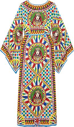 Dolce & Gabbana VESTITI - Vestiti longuette su YOOX.COM