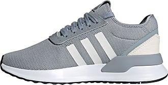 adidas Sneaker U_PATH X W pastellblau / weiß