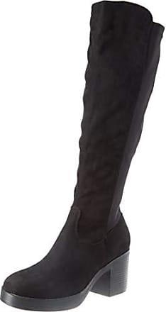 Chaussures Mtng® : Achetez jusqu''à −40% | Stylight