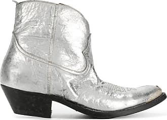3d0b6c62d74 Golden Goose Boots for Women − Sale: up to −62% | Stylight