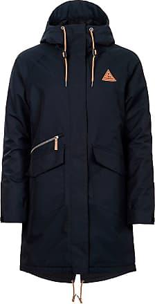 Horsefeathers Jacken für Damen − Sale: bis zu −70% | Stylight
