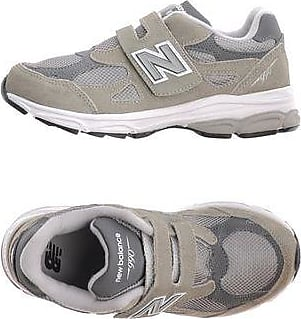 New Balance®: Zapatos Gris Ahora desde 32,98 €+ | Stylight
