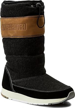 Chaussures D'Hiver Napapijri® : Achetez jusqu''à </p>                     </div>   <!--bof Product URL --> <!--eof Product URL --> <!--bof Quantity Discounts table --> <!--eof Quantity Discounts table --> </div>                        </dd> <dt class=