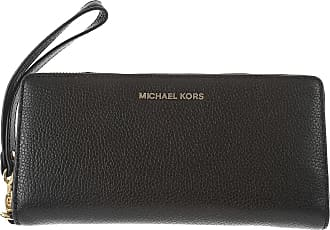 a66d62f0793ce Michael Kors® Wallets  Must-Haves on Sale up to −55%