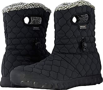 Bogs Winter Boots / Snow Boot you can