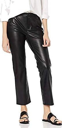 design professionale negozio ufficiale Raccogliere Pantaloni In Pelle − 726 Prodotti di 10 Marche   Stylight