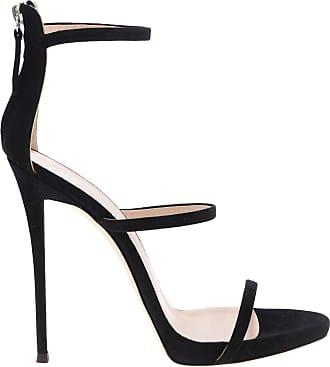 307ca60f848 Giuseppe Zanotti® Stilettos − Sale: up to −70% | Stylight