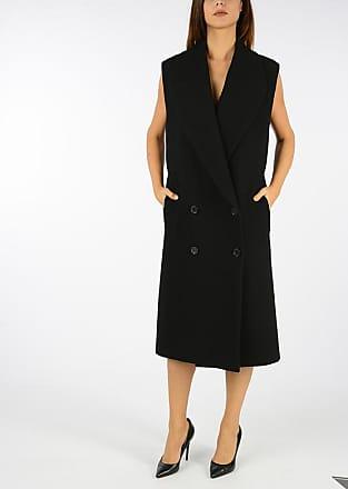Jil Sander Sleeveless Coat size 38