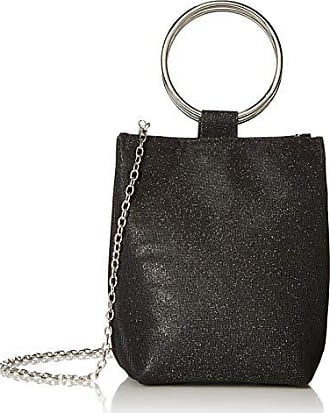 8aec42eb21e Jessica McClintock® Bags: Must-Haves on Sale at USD $12.42+ | Stylight