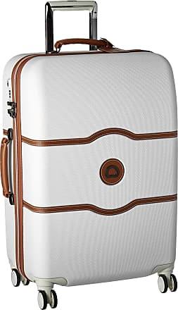 Hardshell Trolley Case Business Boarding Classic Simple Suitcase 20 Inch Mute Caster Suitcase Large Capacity Hand Bag Ultra Light Qzny Suitcase Color : A, Size : 332247cm