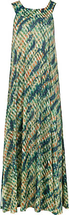 Lygia & Nanny Manati beach dress - Multicolour