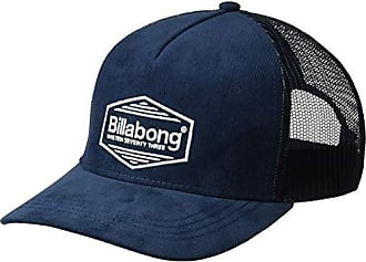 7761a53c6 Billabong® Trucker Hats: Must-Haves on Sale up to −17%   Stylight