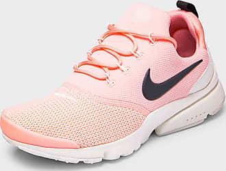 86d3d29432f170 Nike® Schuhe  Shoppe bis zu −54%
