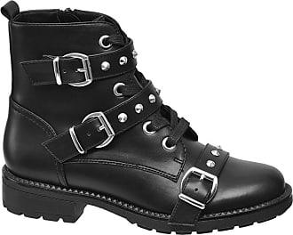 the latest ff2c7 ca5a5 Catwalk Schuhe für Damen − Sale: bis zu −75% | Stylight