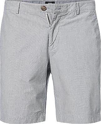 b4dd968466 Bermuda Shorts für Herren in Grau » Sale: bis zu −52%   Stylight