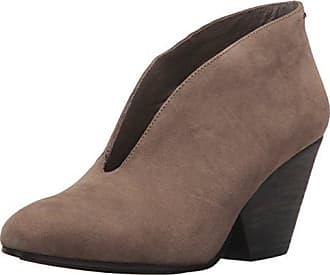 646da29b9388 Eileen Fisher® Shoes  Must-Haves on Sale up to −68%