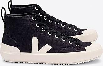 Veja Sneaker: Sale bis zu −20% | Stylight
