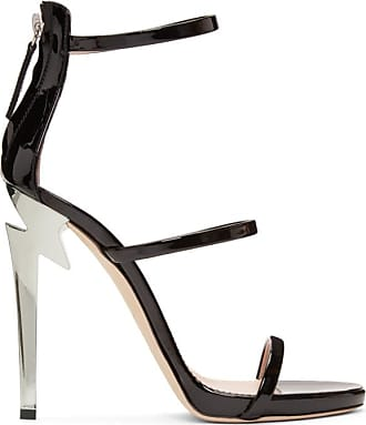 0c6e95e865ee1 Giuseppe Zanotti® High Heels: Must-Haves on Sale up to −70% | Stylight