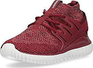 adidas Herren Supernova M Sneakers, Mehrfarbig (Negbas