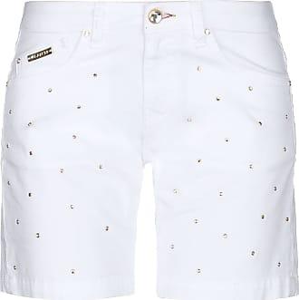 EAN 13 PANTALONI - Shorts su YOOX.COM